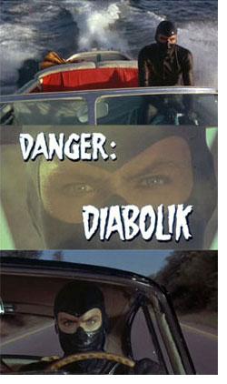 Diabolik (composite)