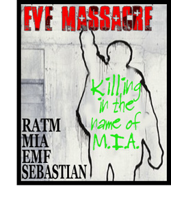 Eve Massacre pic