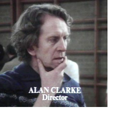 I've been watching Alan Clarke films lately, as I've managed to grab hold of some of his TV work which isn't so widely available. - blogalanclarke