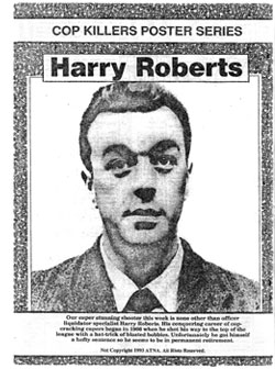 *That* ATNA Harry Roberts poster…