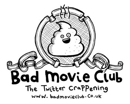 BadMovieClub on Twitter