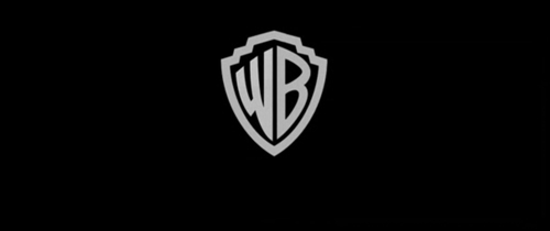 Warner Bros production logo