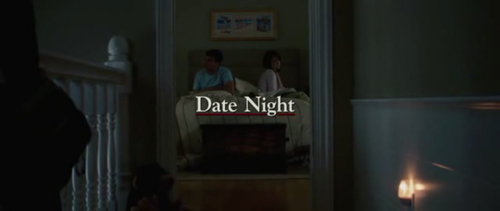 Date Night title screen