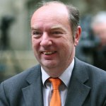 Norman Baker MP - a dangerous terraist and government minister who weakened MI5's blanket NCND defence (just don't ask about Dr Kelly)