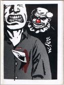 clownskillingpeople#3