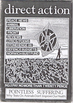 directaction#2