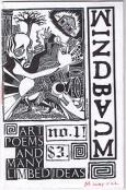 mindbaum#1