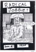 radicaljobbie#1