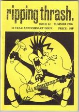 rippingthrash#12