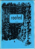 rooted#2
